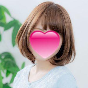 髪が多い人でも合うボブスタイル